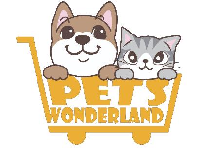 Petswonderland Onlineshop